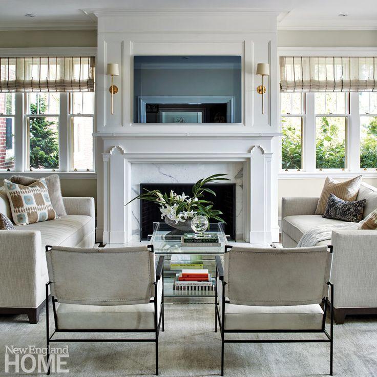 322 best Living Room Inspiration images on Pinterest   Living room ...