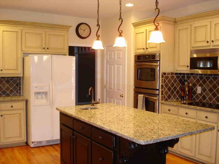 New post under cabinet range hood ideas visit bobayule trending decors