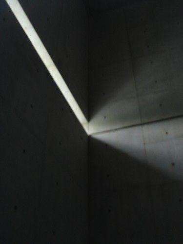 AD Classics: Church of the Light / Tadao Ando | ArchDaily