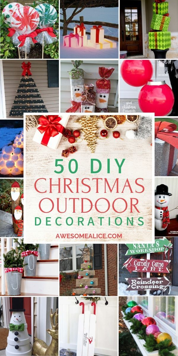 Top 25 Homemade Christmas Ornaments That You Should Definitely Have A Look Paper Christmas Decorations Paper Christmas Ornaments Easy Christmas Decorations