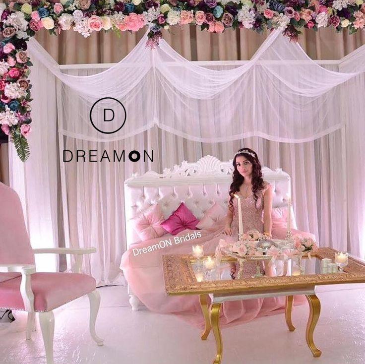 Kendisi için özel tasarlanan DreamON couture abiye modeli, Gaziantep DreamON müşterimiz Melis Hanım'a çok yakıştı. www.dreamon.com.tr  #dreamon #dreamoncouture #gelinlik #couture #gelinlikmodelleri #abiye #abiyemodelleri #kaftan #great #fashion #follow #like #moda #style #tarz #tasarım #dreamonplaza #gaziantep #happy