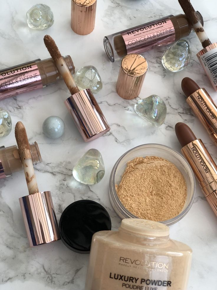 Is a £4 Concealer a dupe to the £22 Tarte Shape Tape