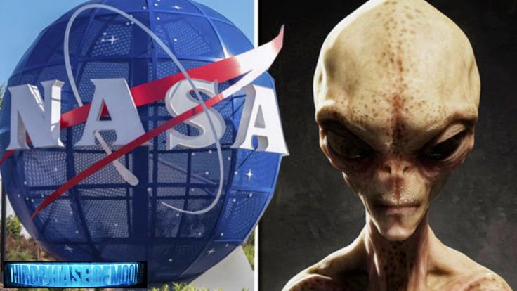 awesome Space Videos - CAUGHT! Anonymous Claims NASA Hiding Proof Of Alien Life!? What Just Happened!? 2017-2018 #Amazing #Space #Videos Check more at http://rockstarseo.ca/space-videos-caught-anonymous-claims-nasa-hiding-proof-of-alien-life-what-just-happened-2017-2018-amazing-space-videos/