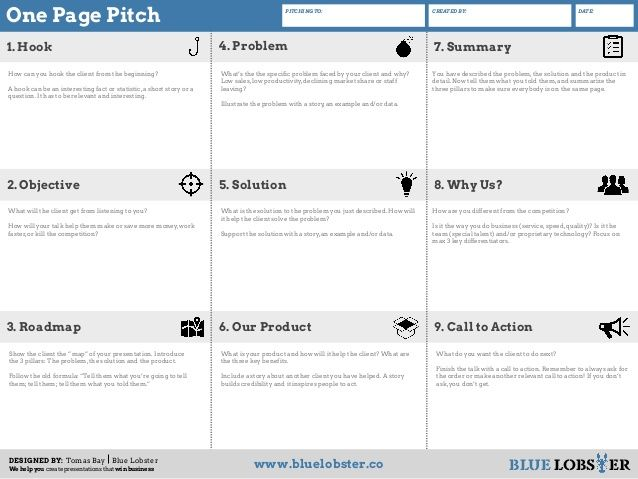 32 best business model canvas images on pinterest