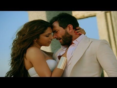 The video of 'Be Intehaan' from Race 2 has finally arrived!   Click on the link below to watch it now.