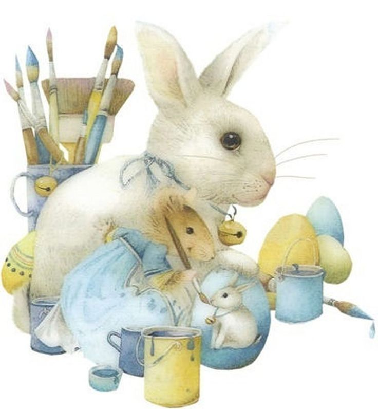 images of marjolein bastin easter cards | Marjolein Bastin