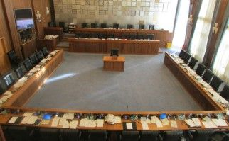 Consiglio Valle, società partecipate sotto la lente della seconda commissione