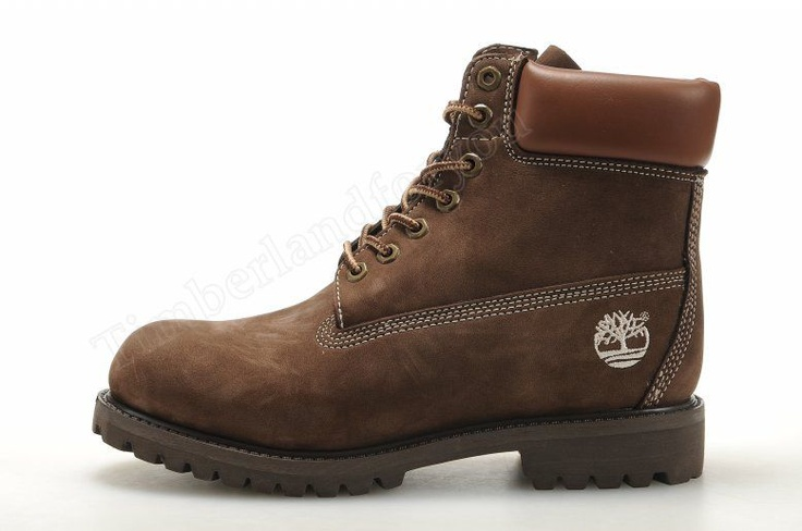 25 B 228 Sta Boots For Men Id 233 Erna P 229 Pinterest Herrstil
