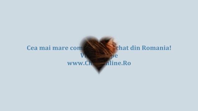 Chat Online Romania, Fete si Baieti din Romania, http://chat-online.ro Chat Online Romanesc , Prieteni, Chat Xat Romanesc, Myrochat, Blog si Chat Gratis