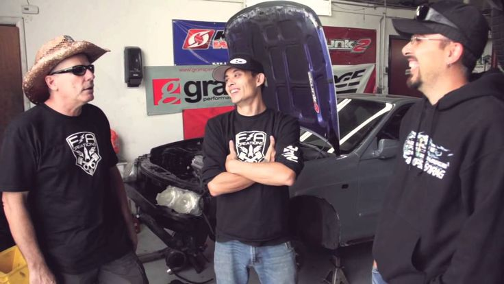 Jim Glover Chevrolet >> 1000+ images about Street Outlaws Farmtruck and AZN on ...
