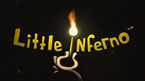 Little Inferno - Nintendo Switch [Digital Code] Tomorrow... https://www.amazon.com/dp/B06ZYSVPSL/ref=cm_sw_r_pi_dp_U_x_DH9mAb3RKG2CW