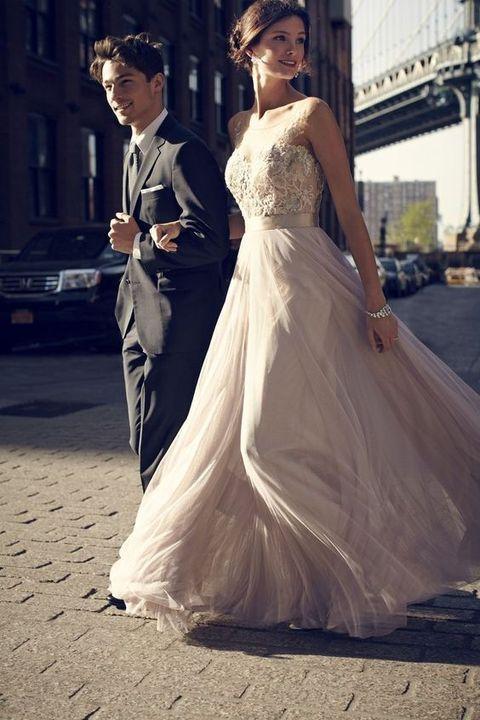 1000 Ideas About Flowy Dresses On Pinterest White Flowy