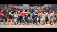 Max Pezzali - Sempre noi feat. J-Ax (Videoclip)!