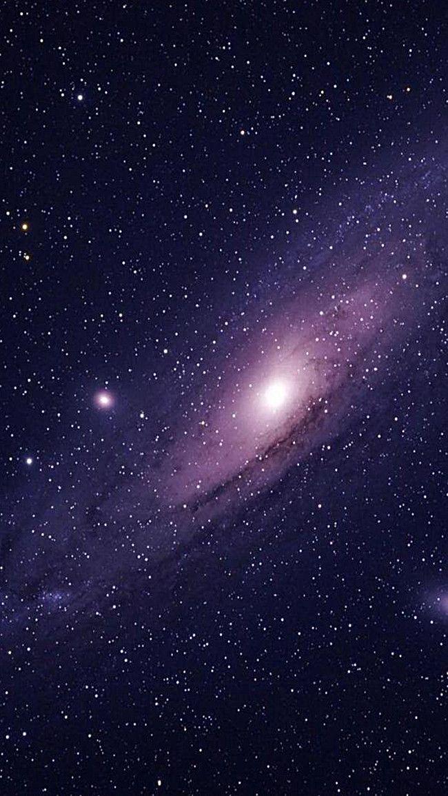 La Voie Lactee H5 De La Matiere De Fond Fond D Ecran Univers Fond D Ecran Espace Fond Galaxie