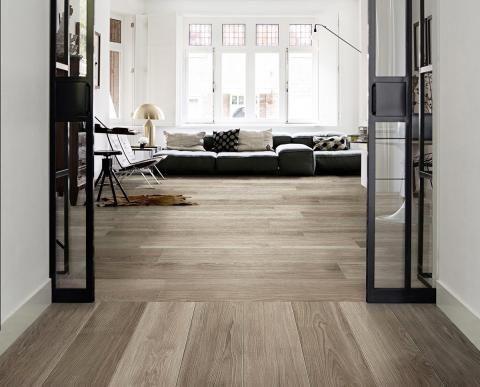 holzfliesen f r terrasse balkon k che und bad in 2019. Black Bedroom Furniture Sets. Home Design Ideas