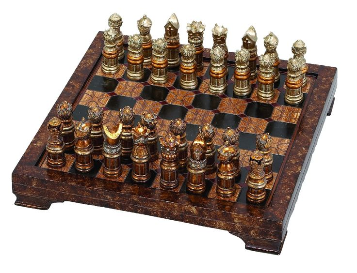 507 best chess sets images on pinterest | chess sets, chess pieces