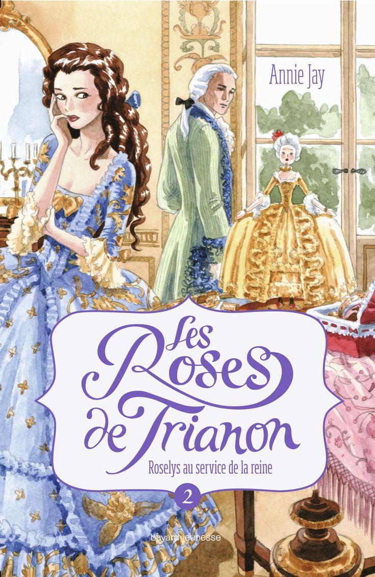 http://leblog.editions-bayard.com/les-roses-de-trianon-tome-2/