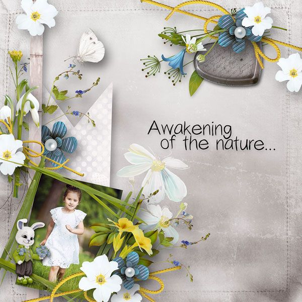 """""""Breath of Spring"""" by Pat's Scrap  http://digital-crea.fr/shop/index.php?main_page=product_info&cPath=155_489&products_id=26833  http://www.digiscrapbooking.ch/shop/index.php?main_page=index&manufacturers_id=152  http://scrapfromfrance.fr/shop/index.php?main_page=index&manufacturers_id=77  https://www.mymemories.com/store/designers/Pat's_Scrap    Patsscrap_template_joy_4  http://www.digiscrapbooking.ch/shop/index.php?main_page=product_info&cPath=6&products_id=16838  RAK for a friend"""