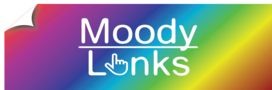 If you are searching best social bookmarking sites list than Moodylinks.com is the best option for you. You can get latest social bookmarking sites, which provide you organic traffic for your web pages.