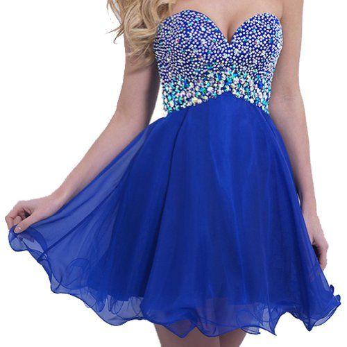 VILAVI Women's A-line Sweetheart Short Chiffon Crystal Homecoming Dresses 2 Royal Blue vilavi http://www.amazon.com/dp/B00KIB7O1O/ref=cm_sw_r_pi_dp_V0iQtb1HPRC9JK4A