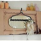Hometalk :: 70s Mediterranean Dresser Makeover - The Beautiful Beast