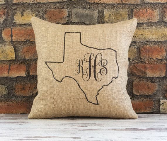Https Www Etsy Com Featured Rustic Home Decor Ref Finds C