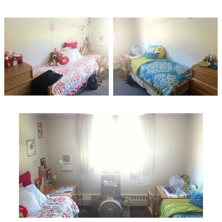 Virtual Dorm Room Design: Dorm Room! My Dorm Room At Rutgers University In New