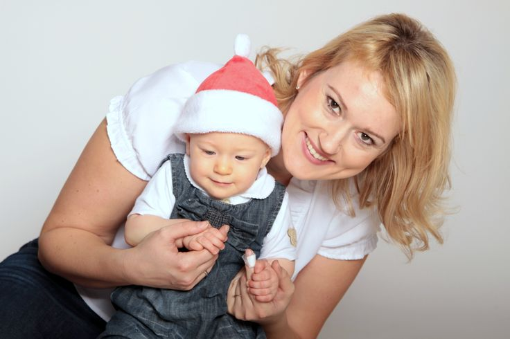 család, baba, gyerek, ikrek fotózás
