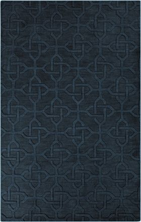 37 Best Images About Area Rugs Living Room Blue Indigo