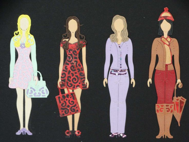 George & Bella's New Wardrobe - Launching 17th February at 9pm on Ideal World