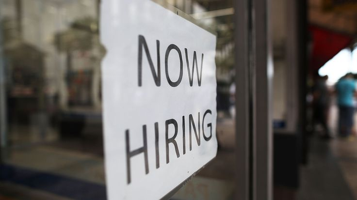 The S&P 500 and the Nasdaq on Friday erased their losses for the week following an employment report that showed the U.S. added 222,000 jobs in June, representing the second-largest job haul of the year and underscoring that the labor market remains healthy.  The Labor Department said... - #Adds, #Finance, #Gains, #Market, #Poised, #Stock, #Weekly