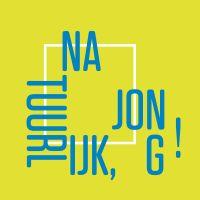 'Natuurlijk, jong!': 3 expo's in het Design Museum Gent onder het motto 'een nieuwe lente, een nieuw geluid', waaronder de Provinciale Prijs voor Vormgeving Oost-Vlaanderen 2014 van 3 april tot 28 juni 2015.