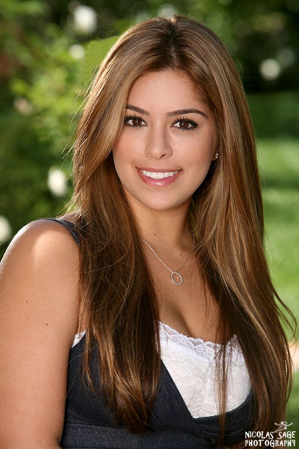Hispanic Pretty Teenage Girl - Google Search With Images -7503