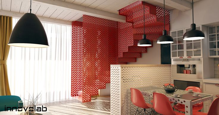 #home #interiordesign #duplex