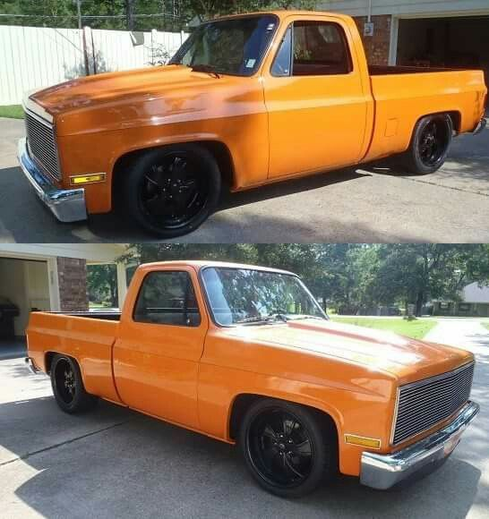 85 chevy truck in ebay motors ebay electronics cars for Ebay motors cars and trucks