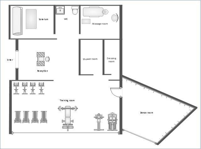 Pict Gym Equipment Layout Floor Plan 640 474