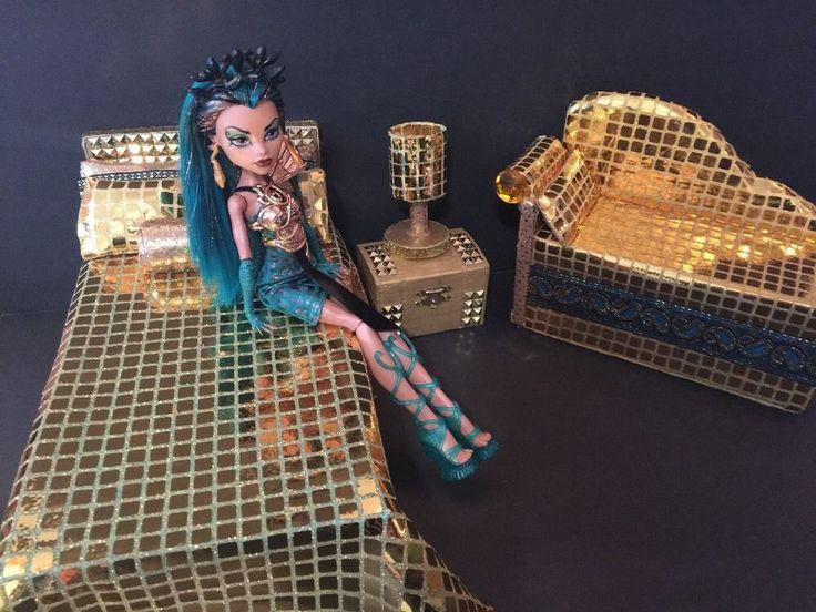 39 best Monster high beds images on Pinterest Monster high dolls