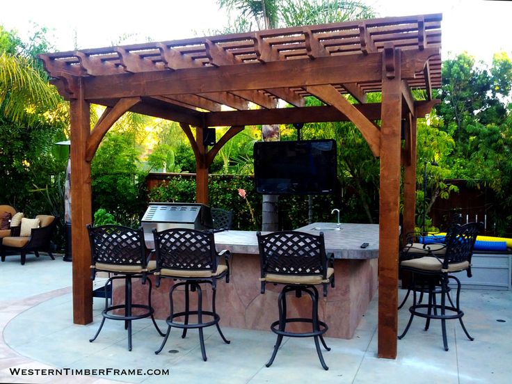 29 best Outdoor Kitchens, Bars & Family Dining Ideas images on ... Western Outdoor Kitchen Ideas on country western kitchens, western outdoor tables, western outdoor decorating, western outdoor design, western kitchen countertops, texas kitchens, western fireplaces, western kitchen decor, western style kitchens, western outdoor bars, western outdoor landscaping, western canisters for kitchen, western home kitchens, western kitchen curtains, rustic looking kitchens, western outdoor living, western kitchen islands,