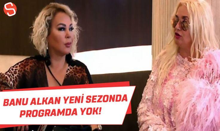 Onur Akay'dan büyük iddia: Afrodit yeni sezonda Dünya Güzellerim'de olmayacak! #banualkan #dünyagüzellerim #onurakay