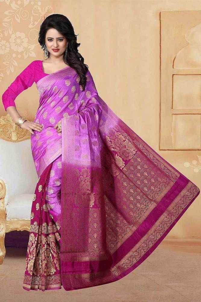 Ethnic Wedding Indian Designer Sari Bollywood Dress Saree Pakistani Partywear  #KriyaCreation #SariSaree