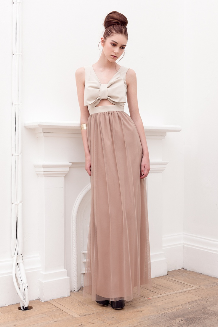 Mejores 32 imágenes de Womens Dresses en Pinterest   Mini vestidos ...