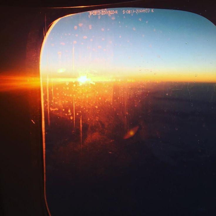 From @fliegermaedel Good Morning World #rio2016 #riodejaneiro #rio2016olympics #sunrise #sun #abovetheclouds #brasil #brasilien #lufthansa #lufthansacrew #boieng747 #boienglovers #sky #Lhskyfi #travelblogger #crewiser #cabincrew #airplane #crewlife #fly #flightcrew #stewardess #flying #cabincrewlife #flight #layover #aviation #aircrew #airhostess #avgeek flightattendant pilot cabincrewlifestyle airlinescrew cabinattendant crewfie flightattendants crewlifestyle plane airlines airline aircraft…