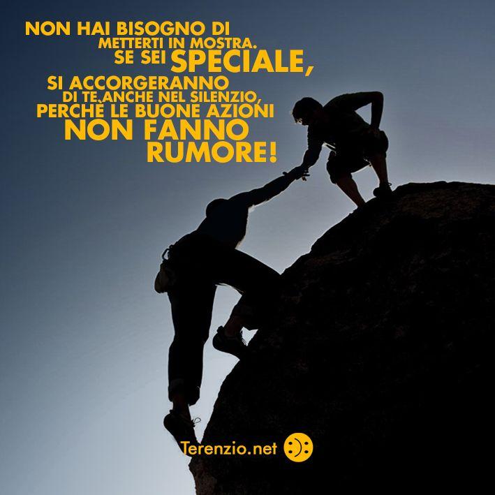 #13 #SoloCoseBelle #Gratitudine www.terenzio.net