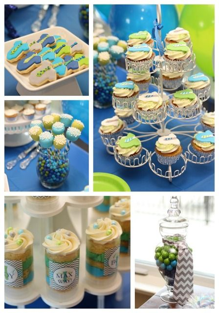 shower baby shower party ideas boy baby shower themes boy baby showers