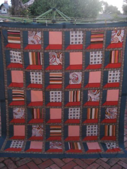7 best Quilt ideas images on Pinterest | Quilt patterns free ... : shadowed daisy quilt pattern free - Adamdwight.com