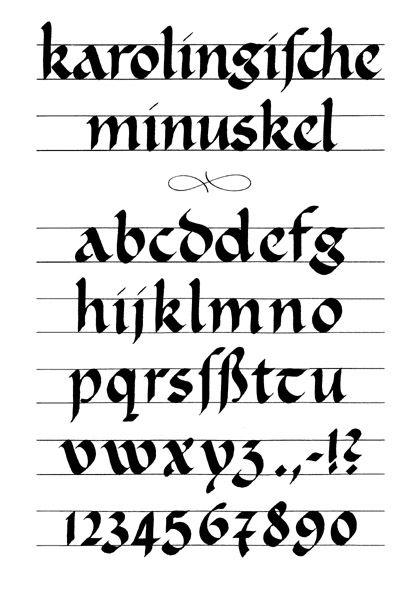 alphabet-karolingische-minuskel.jpg