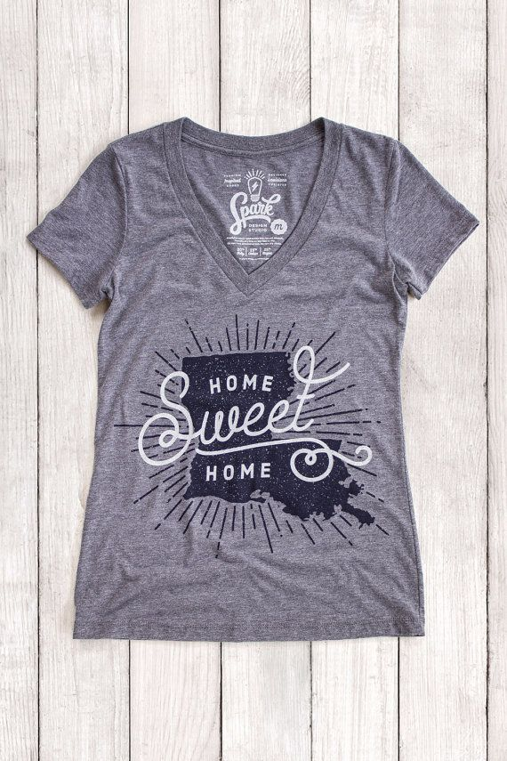 Home Made T Shirt Printer Youtube. Create Custom T Shirts. How To
