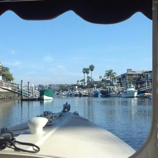 17 Best Images About Catalina Backpacking On Pinterest