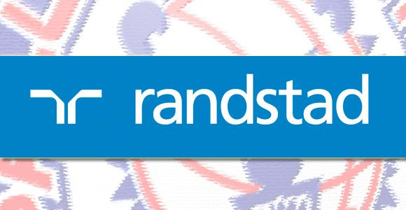 Abbiamo aggiornato gli annunci di ricerca personale dell'Agenzia Randstad Biella. Per dettagli: http://www.informagiovanicossato.it/on-line/Home/Settori/Lavoro/Annunci/RandstadBiella-annunciricercapersonale.html