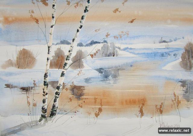 watercolor_00024 (640x451, 195Kb)
